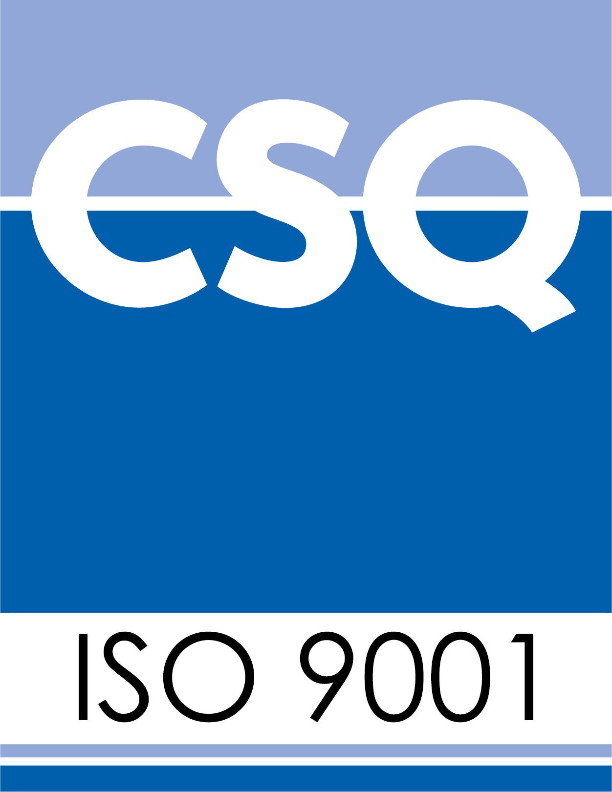 SG01_Logo ISO 9001.jpg