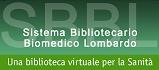 logo_SBBL.png