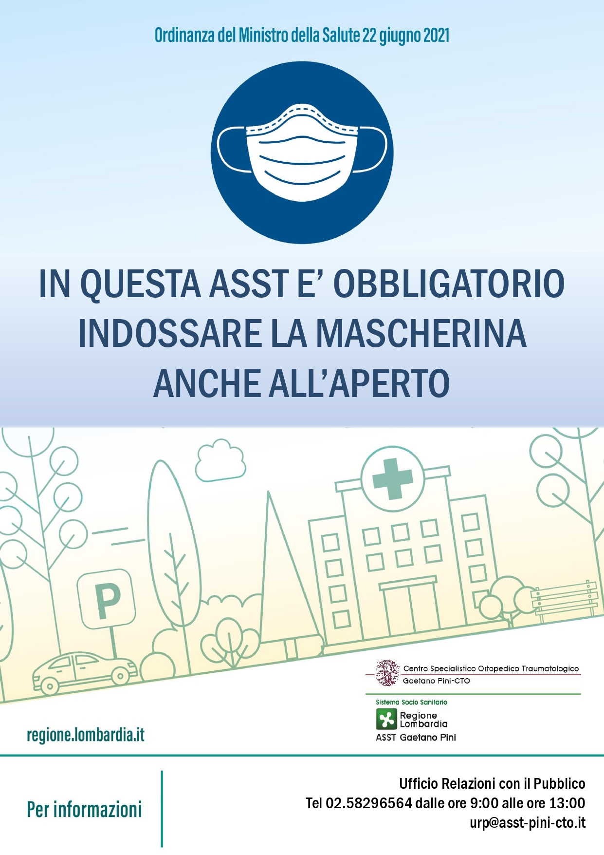 Obbligo mascherina_A3 con logo ASST Pini-CTO verticale_rev2_pages-to-jpg-0001.jpg